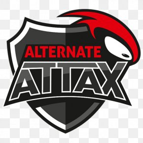 League Of Legends - Counter-Strike: Global Offensive Dota 2 Alternate ATTaX Electronic Sports Counter-Strike 1.6 PNG