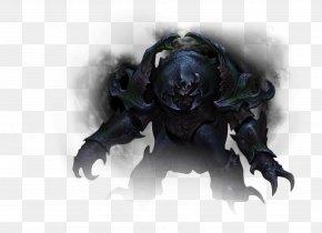 League Of Legends - Heroes Of Newerth Dota 2 League Of Legends Video Game Desktop Wallpaper PNG