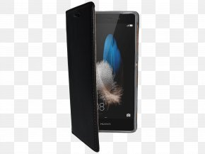 Smartphone - Smartphone Huawei P8 Lite (2017) 华为 Feature Phone IPhone 6 PNG