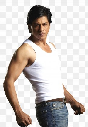 Shah Rukh Khan - Shah Rukh Khan Bollywood Film YouTube MP3 PNG
