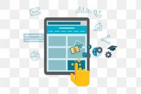 Customized Software Development - Website Development Custom Software Computer Software Software Development Computer Graphics PNG