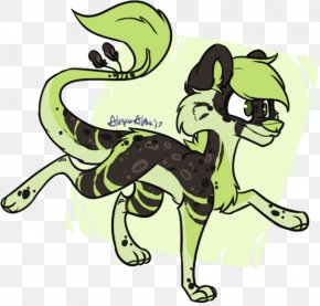 Cat - Cat Horse Animal Clip Art PNG