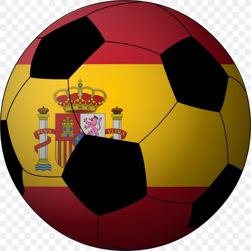 Flag Of Spain National Flag Flags Of The World, PNG, 909x908px, Spain, Ball, Country, Flag, Flag Of Italy Download Free