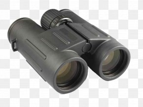HD Binocular Telescope Distance - Large Binocular Telescope Binoculars Magnification PNG
