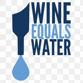 Water Wine - Personal Trainer Physical Fitness Motivational Poster Bag PNG