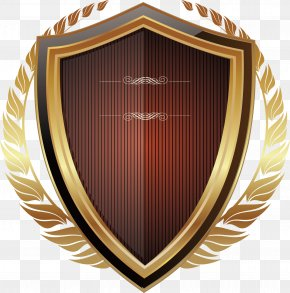 Security Shield - Security Guard Security Company Business PNG