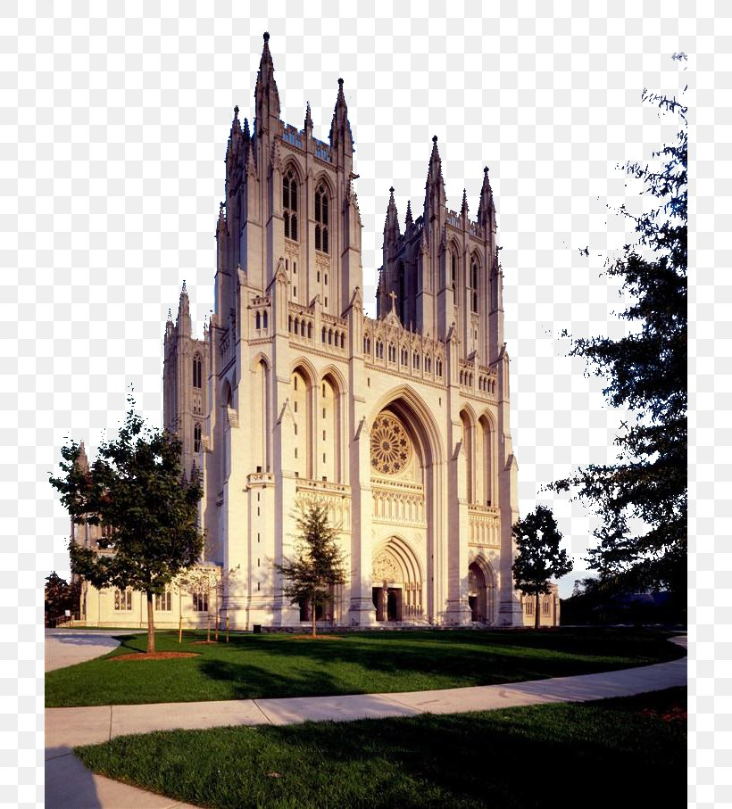 Washington National Cathedral United States Capitol Episcopal Diocese Of Washington Anakin Skywalker, PNG, 720x907px, Washington National Cathedral, Abbey, Basilica, Building, Cathedral Download Free