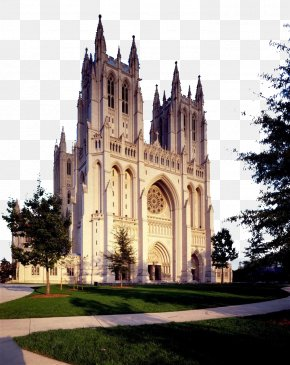 National Cathedral Photos - Washington National Cathedral United States Capitol Episcopal Diocese Of Washington Anakin Skywalker PNG