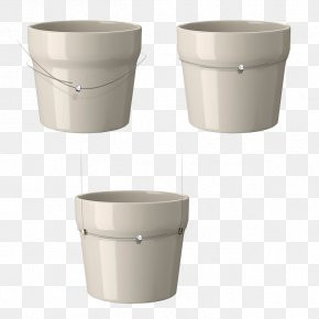 Hanging Flower Pot - Wall Flowerpot Ceiling Plastic Toilet & Bidet Seats PNG