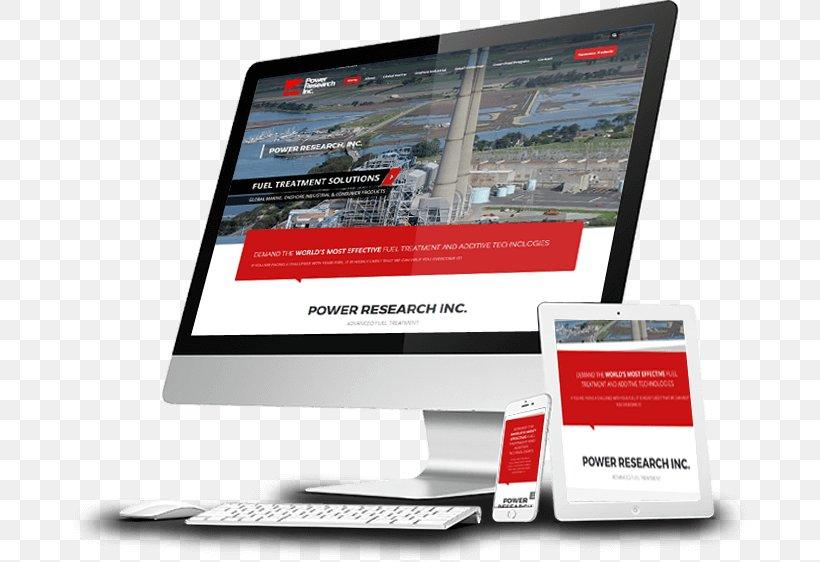 Web Development Web Design Graphic Design Poster Png 681x562px Web Development Advertising Brand Business Computer Monitor