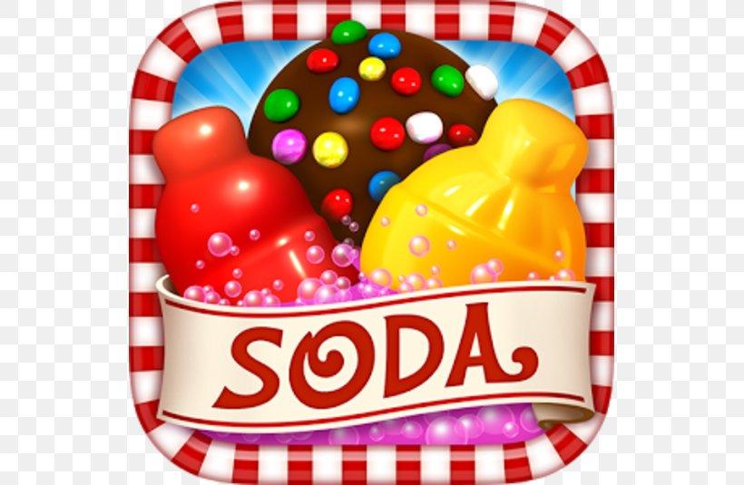 Candy Crush Saga Candy Crush Soda Saga King Video Game, PNG, 535x535px, Candy Crush Saga, Android, Balloon, Candy, Candy Crush Soda Saga Download Free