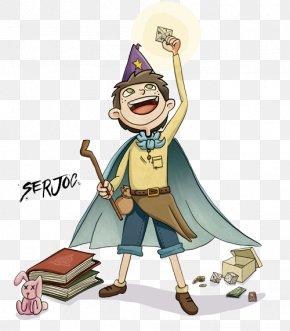 Costume Design Human Behavior Cartoon Character PNG