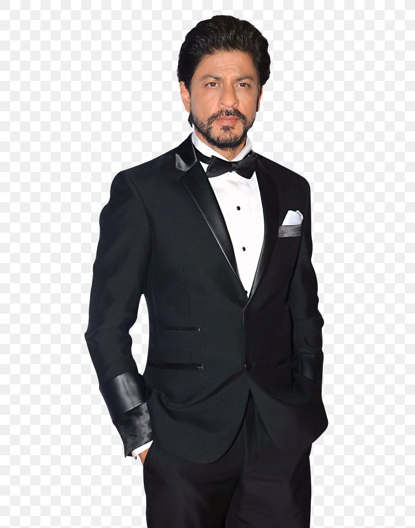 Shah Rukh Khan Don Palmistry Bollywood Hand, PNG, 632x1044px, Shah Rukh Khan, Actor, Amitabh Bachchan, Baadshah, Blazer Download Free