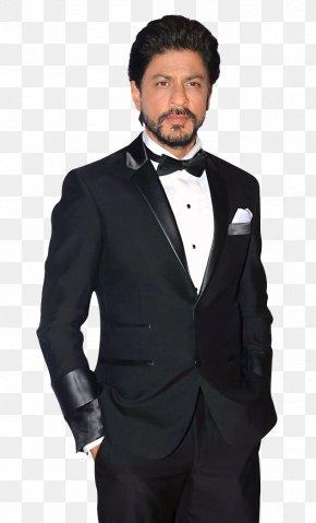 Shahrukh Khan - Shah Rukh Khan Don Palmistry Bollywood Hand PNG
