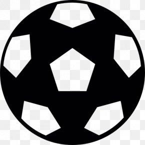 Balon Futbol - American Football Football Pitch Corner Kick PNG