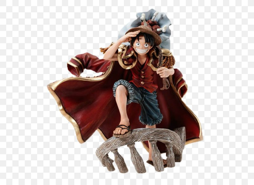 Monkey D. Luffy One Piece: Pirate Warriors 2 Boa Hancock One Piece: Pirate Warriors 3, PNG, 600x600px, Watercolor, Cartoon, Flower, Frame, Heart Download Free