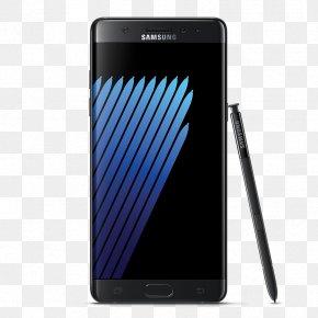 Special Deal - Samsung Galaxy Note 7 Samsung Galaxy Note 8 Samsung Galaxy Note 5 Telephone PNG