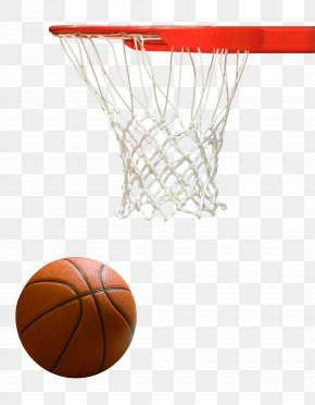 Sports Equipment - Basketball Sports Equipment PNG
