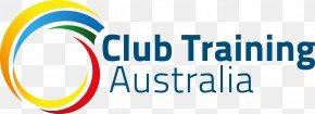 Queensland Government Logo - Club Training Australia Logo Organization Brand PNG