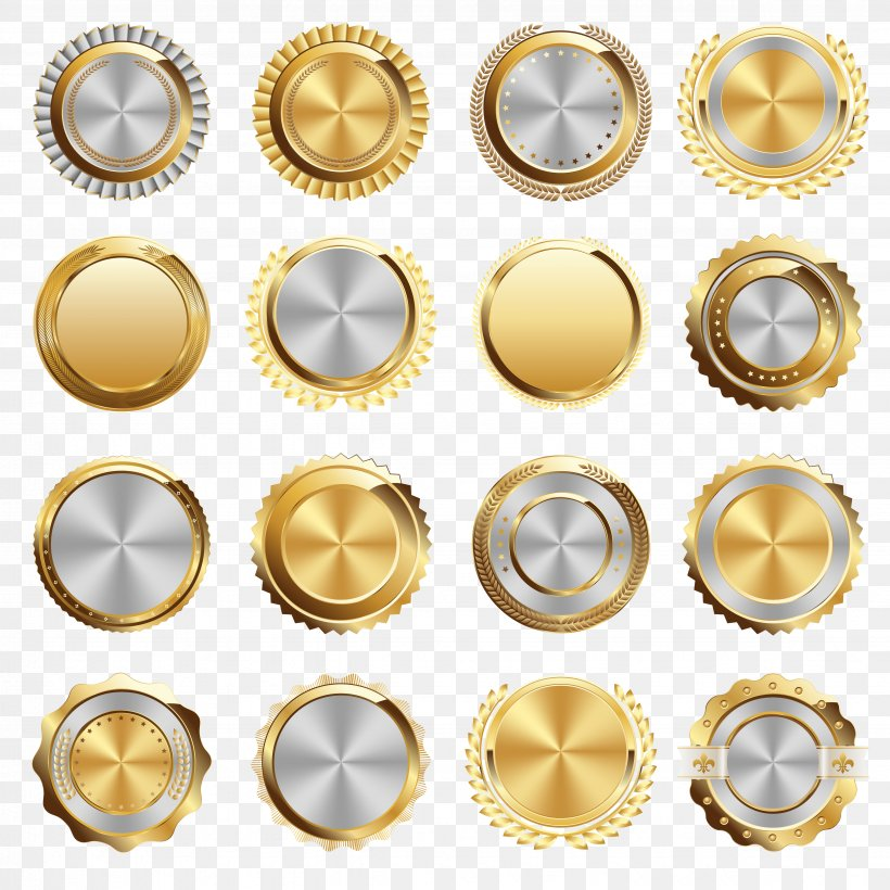 Button Download Icon, PNG, 4725x4725px, Button, Body Jewelry, Brass, Icon Design, Logo Download Free