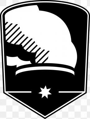 Motivate - Flag Of Australia The Australian National Flag PNG