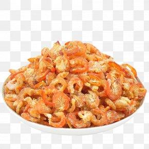 Shrimp Shrimp - Caridea Seafood Shrimp PNG