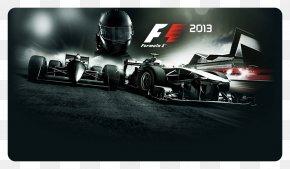1997 Fia Formula One World Championship - 2013 Formula One World Championship F1 2013 F1 2012 F1 Race Stars F1 2010 PNG