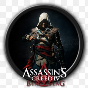 Freedom Cry Assassin's Creed Unity Ezio Auditore Video GameAssassin%27s Creed IV: Black Flag - Assassin's Creed IV: Black Flag PNG