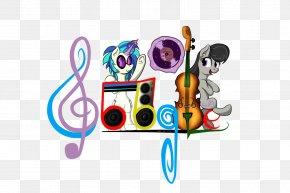 Google - Google Logo Google Images Phonograph Record Google Sites PNG