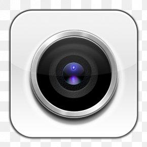 IPhone WE - Multimedia Cameras & Optics Lens PNG