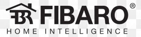 Technology - Fibar Group Home Center 2 Home Automation Kits Internet Of Things PNG