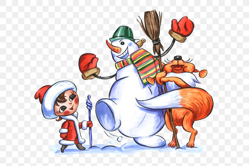 Ded Moroz New Year Christmas 0 Holiday, PNG, 670x549px, 2017, 2018, 2019, Ded Moroz, Art Download Free