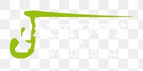 Bungee Jump - Logo Brand Green Font PNG