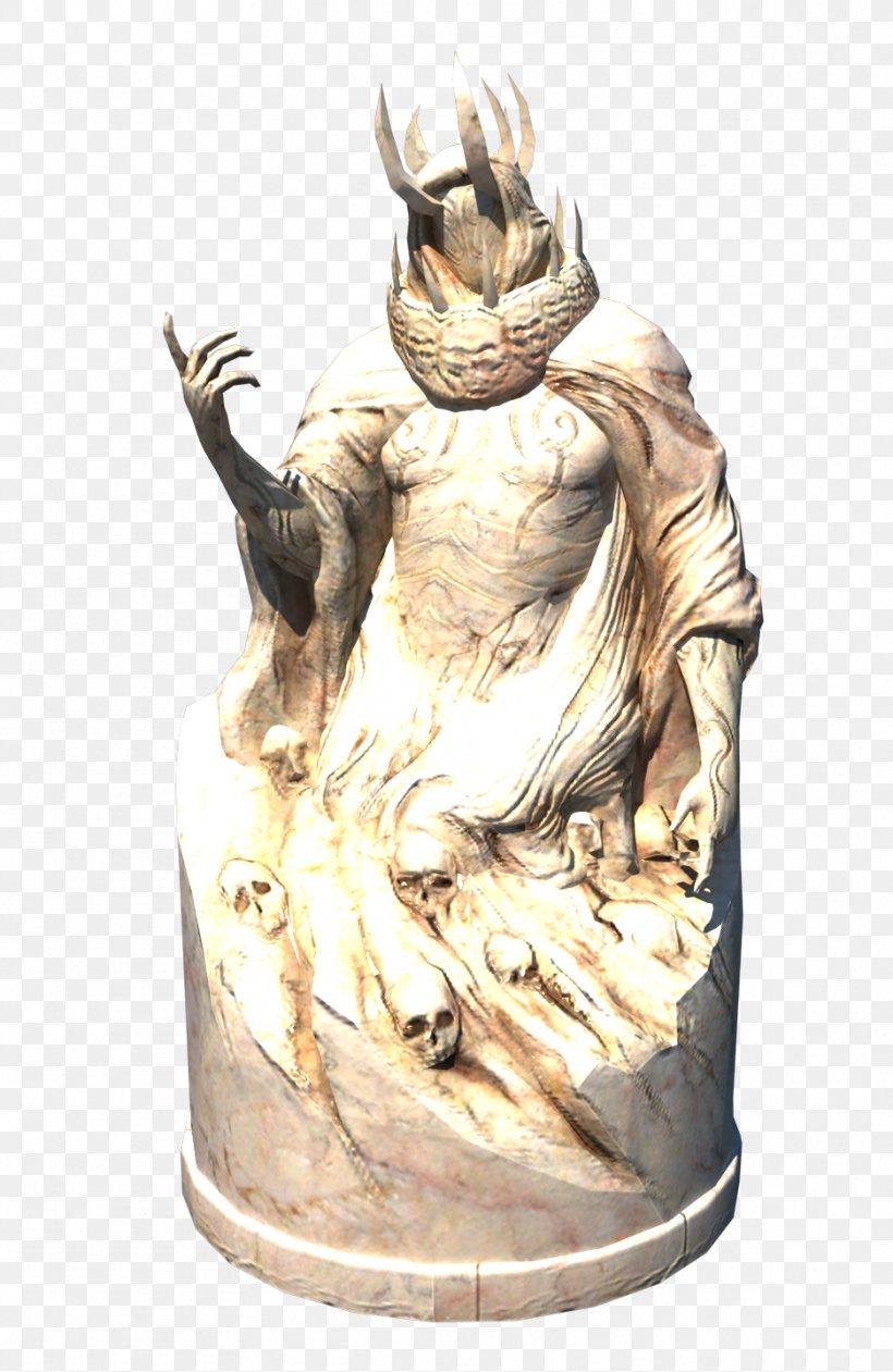 Sculpture, PNG, 936x1440px, Sculpture Download Free