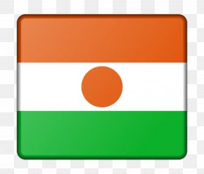 Flag - Flag Of Niger Flag Of The Netherlands National Flag Flag Of Luxembourg PNG
