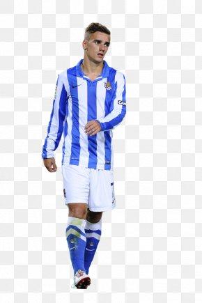 Real Sociedad France National Football Team La Liga Football Player Glog PNG
