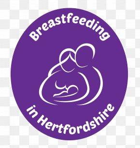 Stevenage South Children's Centre Group World Breastfeeding Week UNICEF InfantChild - Broadwater Children's Centre PNG