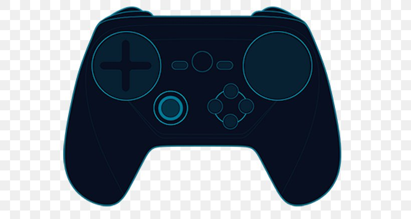 PlayStation 4 Xbox 360 Controller Steam Controller Game