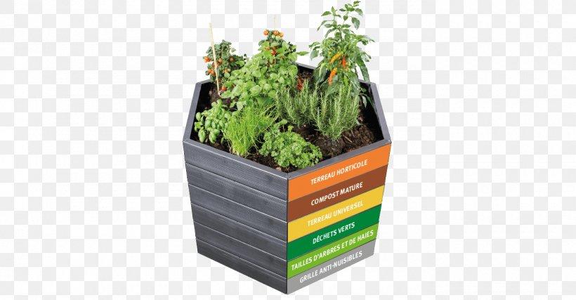 Raised-bed Gardening Flowerpot Kitchen Garden Square Foot Gardening, PNG, 1380x720px, Raisedbed Gardening, Flowerpot, Furniture, Gamm Vert, Garden Download Free
