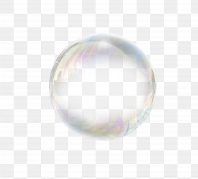 HD Hyperreal Bubble Soap Bubbles - Soap Bubble Foam PNG