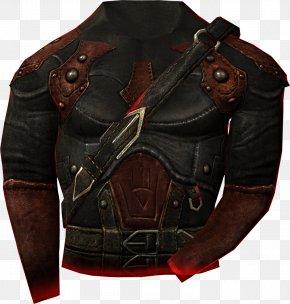 Armour - The Elder Scrolls V: Skyrim Oblivion The Elder Scrolls III: Morrowind The Elder Scrolls Online: Dark Brotherhood Xbox 360 PNG