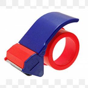 Corrugated Tape - Adhesive Tape Paper Tape Dispenser Plastic Cutting Tool PNG