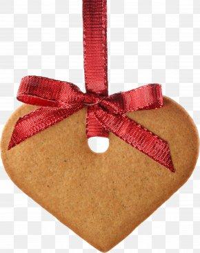 Biscuit - Doughnut Christmas Cake Birthday Cake Gift PNG