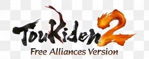 Logo Blade And Soul - Toukiden: The Age Of Demons Toukiden 2 Toukiden: Kiwami The Elder Scrolls V: Skyrim Video Games PNG