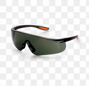 Glasses - Troseal Building Materials Pte. Ltd. Glasses Goggles Eye Protection Eyewear PNG