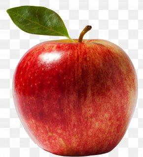Apple - Apple Fruit Crumble Gift Basket Snack PNG