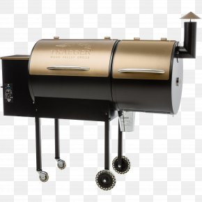 Smoked - Barbecue Pellet Grill Grilling Smoking Square Inch PNG