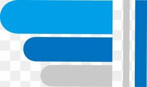 LOGO Art Design Vector Material - Logo Art Vecteur PNG