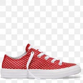 Nike - Chuck Taylor All-Stars Sports Shoes Converse CT II Hi Black/ White PNG