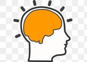 Human Brain Coloring Book Images, Human Brain Coloring Book ...